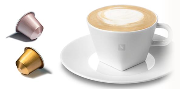 一日のあなたのスタイルに合ったコーヒーを見つけませんか?