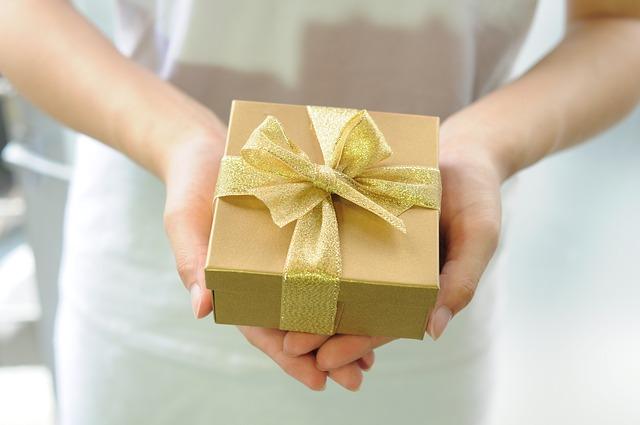大切な方やお世話になった方にギフトを贈るなら、特別なものがいい。
