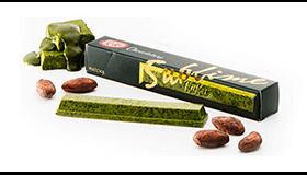 キットカット ショコラトリー サブリム抹茶