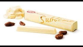 キットカット ショコラトリー サブリムホワイト