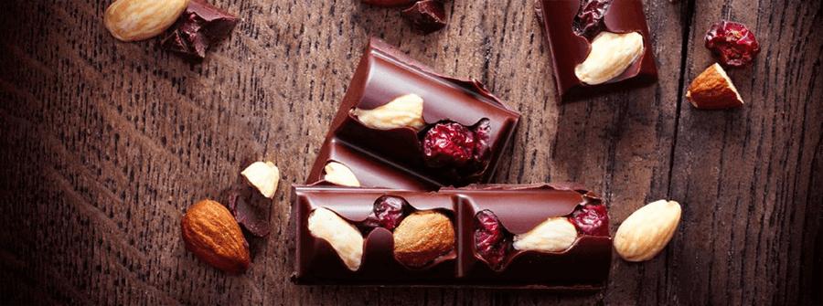 【ネスレ通販】数量限定!リッチなチョコレート「ネスレ ラトリエ」