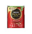 ネスカフェ ゴールドブレンド カフェインレスエコ&システムパック