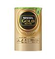 ネスカフェ ゴールドブレンドエコ&システムパック 65