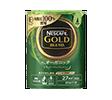 ネスカフェ ゴールドブレンド オーガニックエコ&システムパック 55