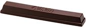 キットカット ショコラトリー サブリム ビター