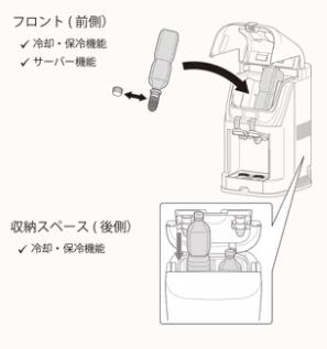 【ネスカフェアンバサダー】大好評につき期間延長決定!アイスコーヒーも新製品も5,000円分無料で試せます!