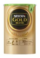 ゴールドブレンド