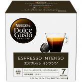 エスプレッソ インテンソ 1箱(16杯分)