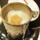 【ネスレ通販】ドルチェグストルミオを使用する前に絶対にしなくてはいけないこと&コーヒーの淹れ方