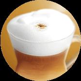 siz_4_cappuccino